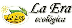 La Era Ecológica