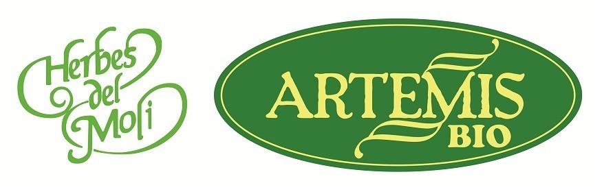 Herbes de Moli / Artemis