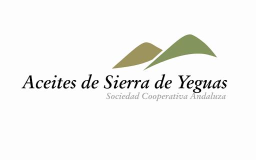 Aceite Sierra de Yeguas