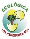 Ecologica Los Pedroches