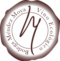 Mendez Moya