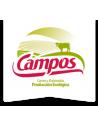 Carnes Campos