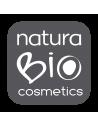 Natura Bio Cosmetics