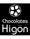 Chocolates Higon